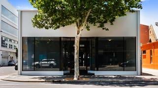 226 Pulteney Street Adelaide SA 5000