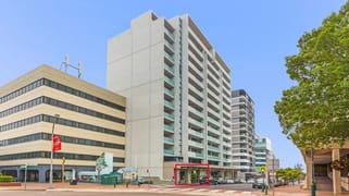 Level Ground/1-9 Dora Street Hurstville NSW 2220
