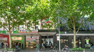 166 Swanston Street Melbourne VIC 3000