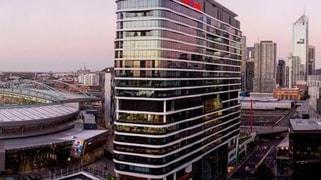 720 Bourke Street Docklands VIC 3008