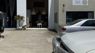 4/52 Centennial Circuit Byron Bay NSW 2481