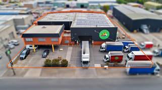 31-41 Morgan Street North Geelong VIC 3215