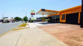 57 Rainbow Street Sandgate QLD 4017