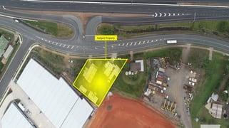 4-6 Sandalwood Lane Forest Glen QLD 4556