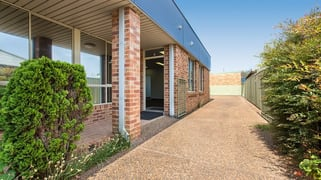 Suite 2&3/527 Pacific Highway Belmont NSW 2280