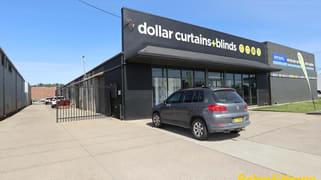 2/54 Hammond Avenue Wagga Wagga NSW 2650