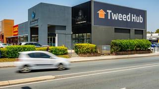 112-140 Minjungbal Drive Tweed Heads South NSW 2486