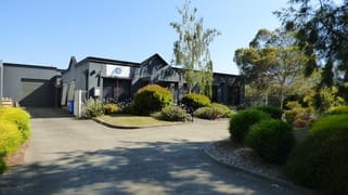 27 Research Drive Croydon VIC 3136