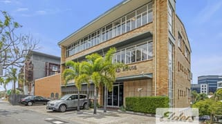 49 Gregory Terrace Spring Hill QLD 4000