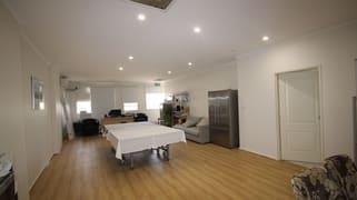 2nd Floor/13 Horn Street Elsternwick VIC 3185