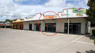 Shop 3/121-127 Benjamina Street Mount Sheridan QLD 4868