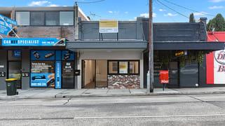 108 Lyons Road Drummoyne NSW 2047