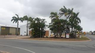1/2 Len Shield Street Paget QLD 4740