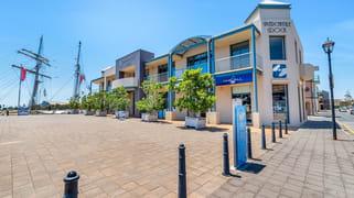27-29 McLaren Parade Port Adelaide SA 5015