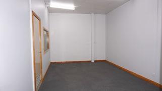 Suite 6 123 John Street Singleton NSW 2330