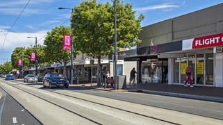 89B Jetty  Road Glenelg SA 5045