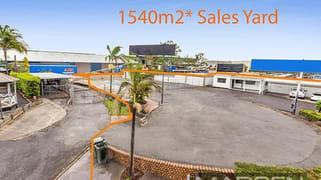831 Beaudesert Road Archerfield QLD 4108