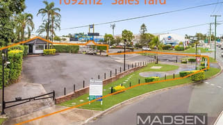 A/831 Beaudesert Road Archerfield QLD 4108