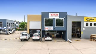 7/505 Lytton Road Morningside QLD 4170