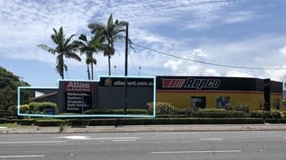410 Sheridan Street Cairns North QLD 4870