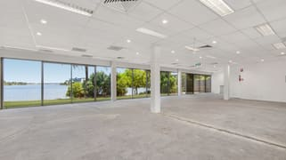 Ground Floor 1/30 Main Drive Birtinya QLD 4575