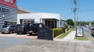 1a/5 Machinery Drive Tweed Heads South NSW 2486