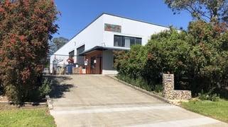 7 Joule Place Tuggerah NSW 2259