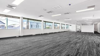 905 Stanley Street East East Brisbane QLD 4169