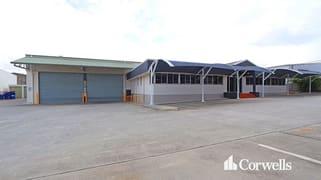 19 Computer  Road Yatala QLD 4207