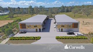 10 Industrial  Avenue Logan Village QLD 4207