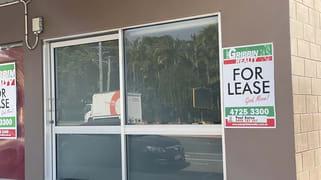 1/59 Bowen Road Hermit Park QLD 4812