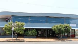 Suites 4&5/14 Primrose Street Sherwood QLD 4075