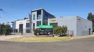 2 Ely Court Keilor East VIC 3033