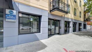 Suites 4 & 5/228 James Street Northbridge WA 6003