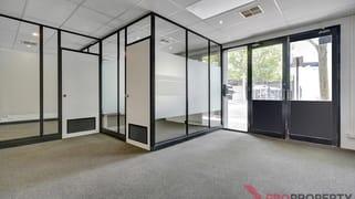 Suite 5/228 James Street Northbridge WA 6003