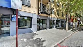Suite 3, 4 & 5/228 James Street Northbridge WA 6003