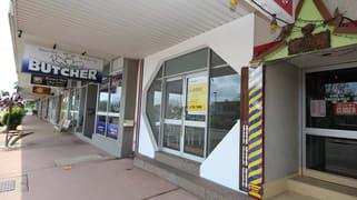 9b Tavern Street Kirwan QLD 4817