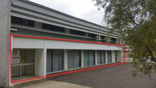 14 Coal Street Bundamba QLD 4304