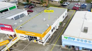 10 Dixon Street Strathpine QLD 4500