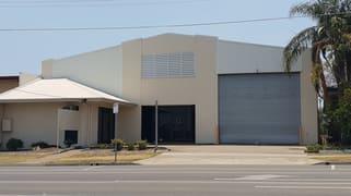12 Lowry Street North Ipswich QLD 4305