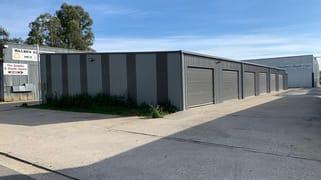 596-600 Atkins Street Albury NSW 2640