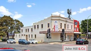 105 Burwood Road Concord NSW 2137