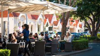 1 Transvaal Avenue Double Bay NSW 2028