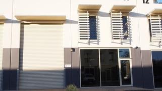 Corporate Place Hillcrest QLD 4118