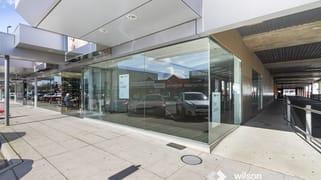 Shop 5/19 - 23 Seymour Street Traralgon VIC 3844