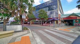 Level Lower Grou, 1/121 Queen  Street Campbelltown NSW 2560