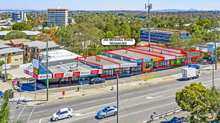 366 Moggill Road Indooroopilly QLD 4068