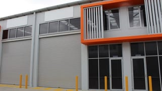 5/591 Withers Road Rouse Hill NSW 2155