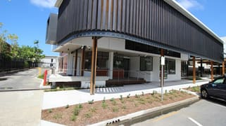 Cairns City QLD 4870