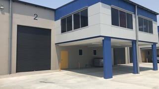 Unit 2/35 Five Islands Road Port Kembla NSW 2505